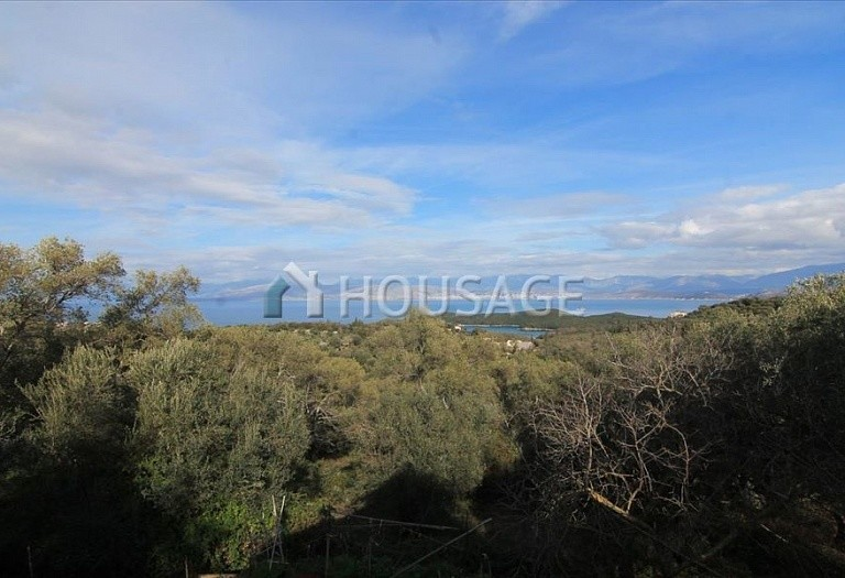 3 bed a house for sale in Kassiopi, Kerkira, Greece, 130 m² - photo 12
