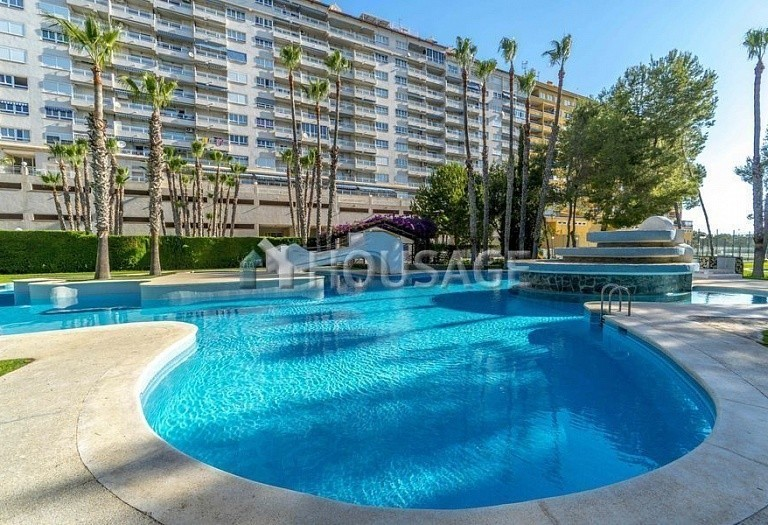 2 bed apartment for sale in Orihuela, Spain, 54 m² - photo 17