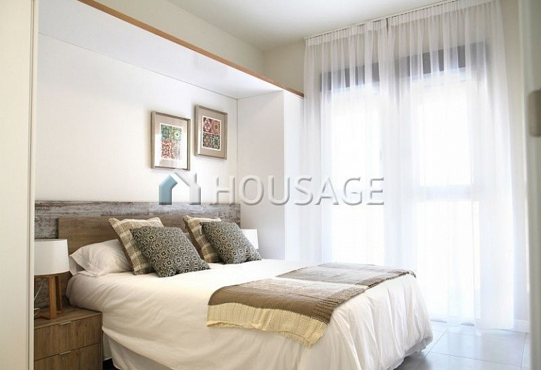 3 bed townhouse for sale in Orihuela, Spain, 81 m² - photo 7