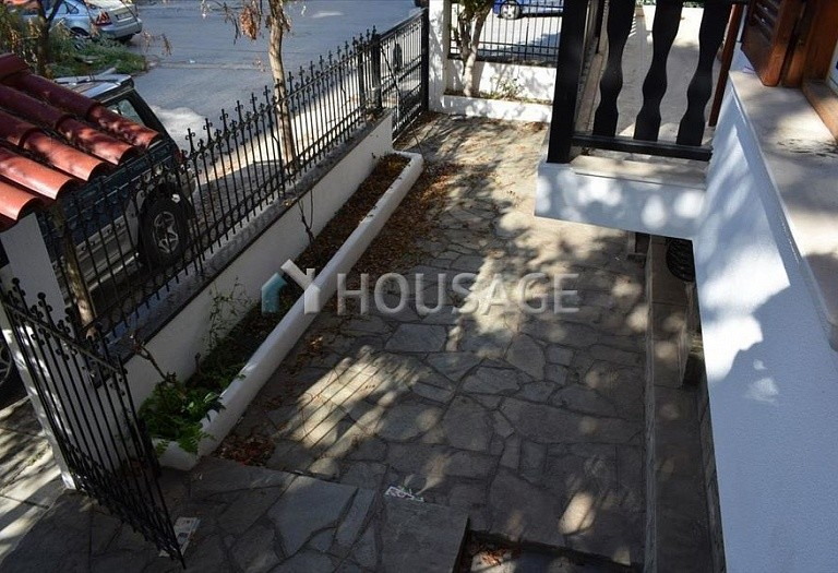 3 bed a house for sale in Kalamaria, Salonika, Greece, 296 m² - photo 9