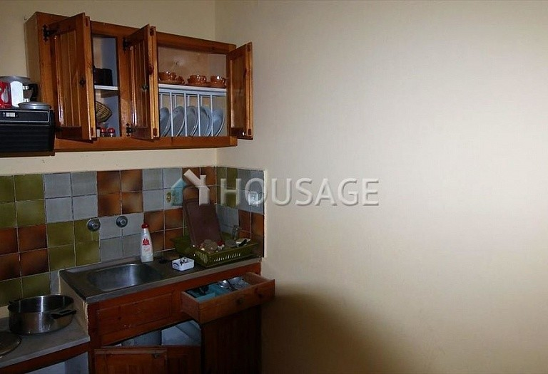 4 bed a house for sale in Agios Gordios, Kerkira, Greece, 150 m² - photo 13
