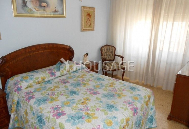 4 bed flat for sale in Manises, Spain, 105 m² - photo 9