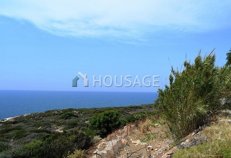 Land for sale in Panormos, Rethymnon, Greece - photo 3