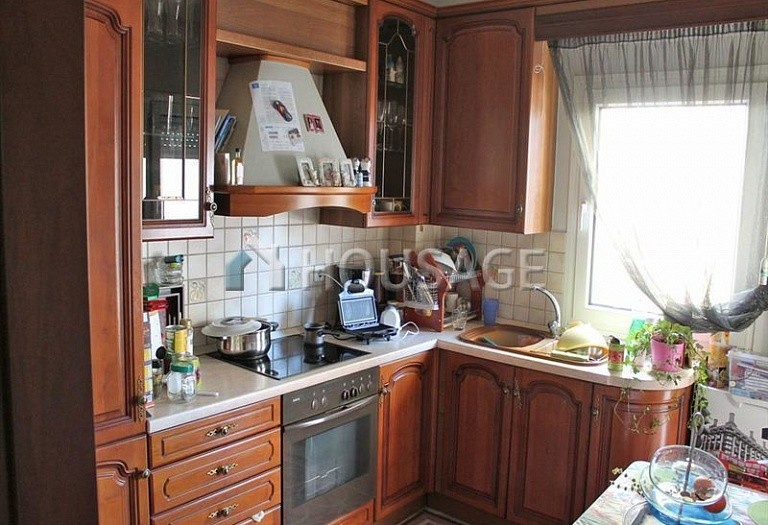 2 bed flat for sale in Panorama, Kerkira, Greece, 90 m² - photo 6