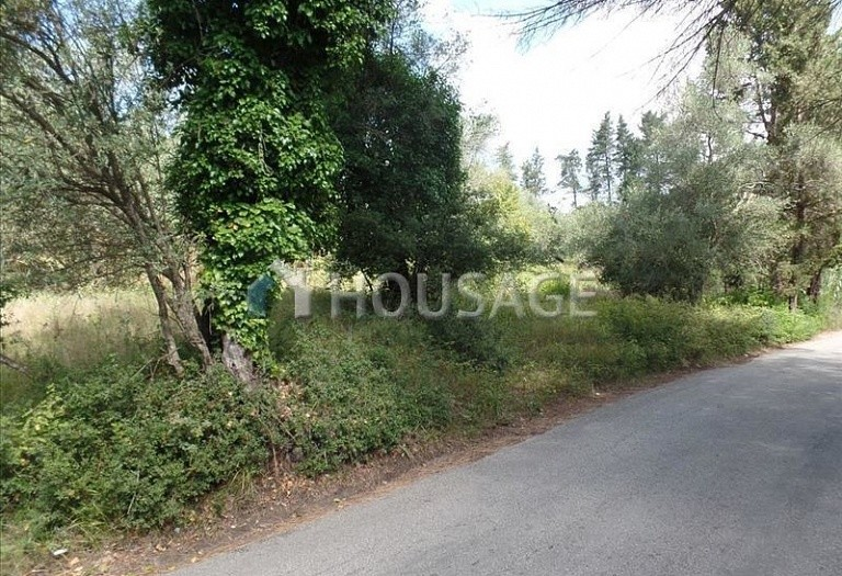Land for sale in Agios Ioannis, Kerkira, Greece - photo 2