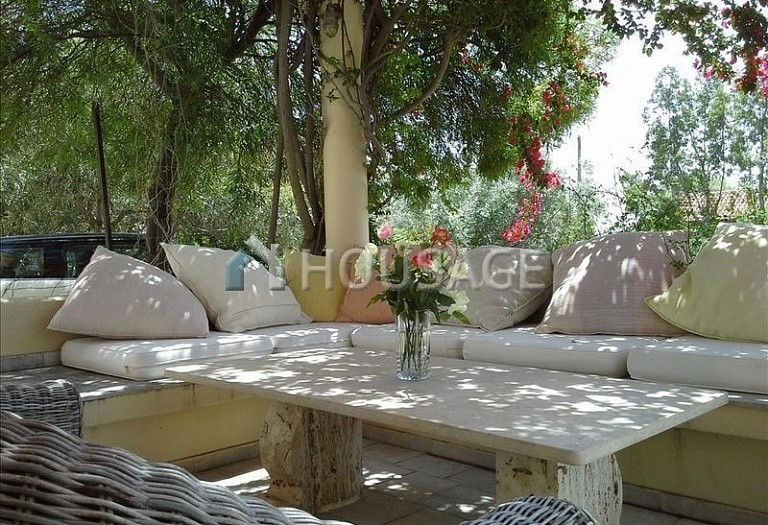6 bed villa for sale in Perachora, Corinthia, Greece, 300 m² - photo 16