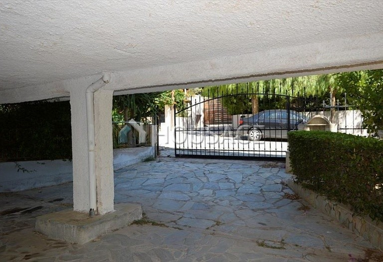 2 bed flat for sale in Saronida, Athens, Greece, 65 m² - photo 6