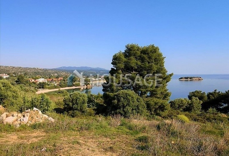 4 bed villa for sale in Mola Kaliva, Kassandra, Greece, 230 m² - photo 17