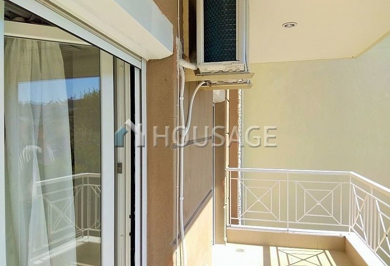2 bed flat for sale in Neoi Epivates, Salonika, Greece, 73 m² - photo 17