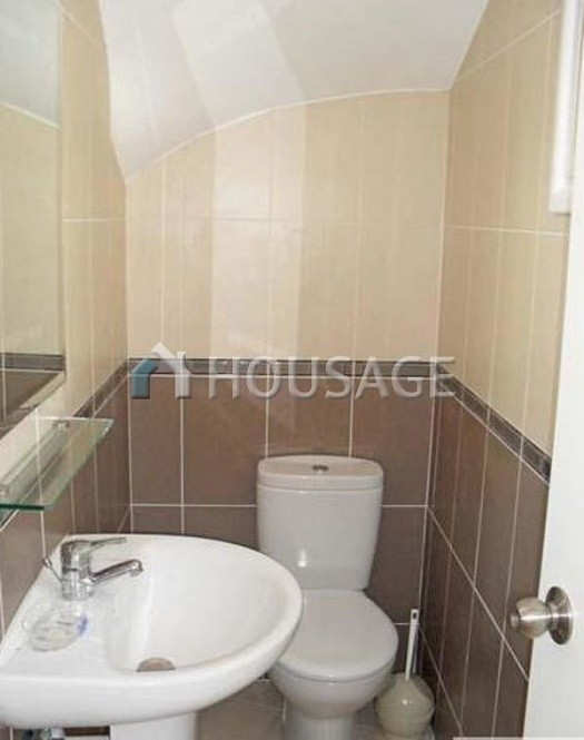 2 bed flat for sale in Peristeri, Athens, Greece, 80 m² - photo 6