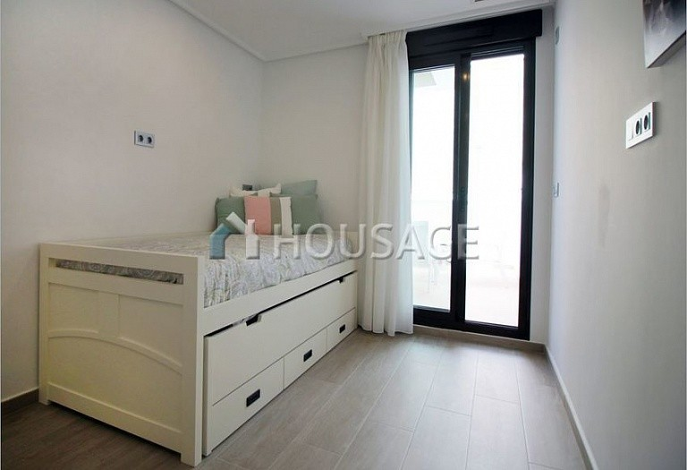 3 bed apartment for sale in Pilar de la Horadada, Spain, 81 m² - photo 11