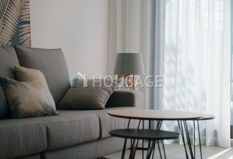 3 bed apartment for sale in Pilar de la Horadada, Spain, 81 m² - photo 2
