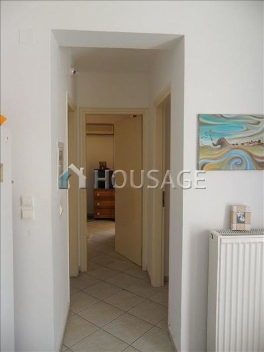 2 bed flat for sale in Vrachati, Corinthia, Greece, 56 m² - photo 4