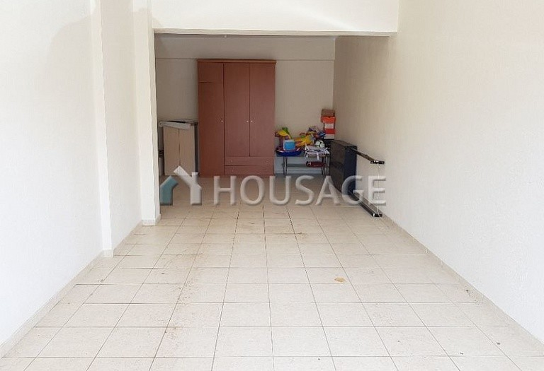 2 bed flat for sale in Nea Moudania, Kassandra, Greece, 75 m² - photo 11