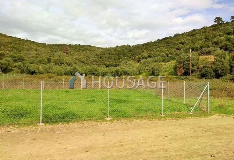 Land for sale in Toroni, Sithonia, Greece - photo 6