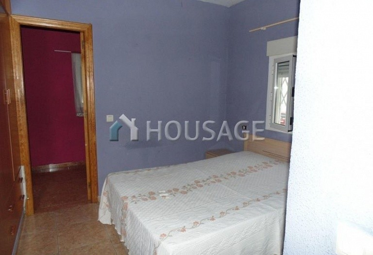 2 bed villa for sale in Torrevieja, Spain, 70 m² - photo 6