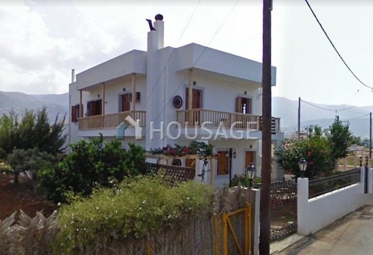 3 bed a house for sale in Heraklion, Heraklion, Greece, 212 m² - photo 9