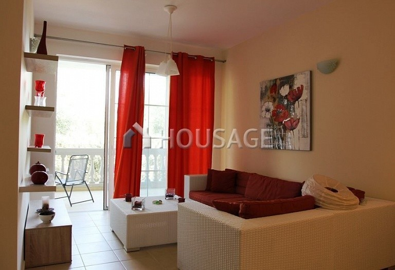 1 bed flat for sale in Pirgos Psilonerou, Chania, Greece, 67 m² - photo 5