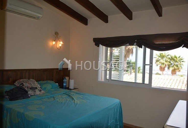 2 bed villa for sale in Denia, Spain, 75 m² - photo 8