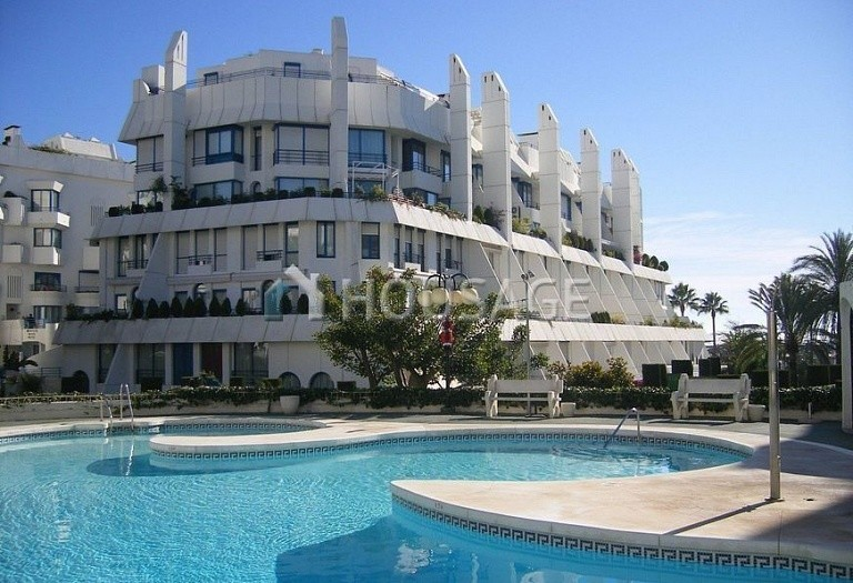 Apartment for sale in Marbella, Spain, 366 m² - photo 14