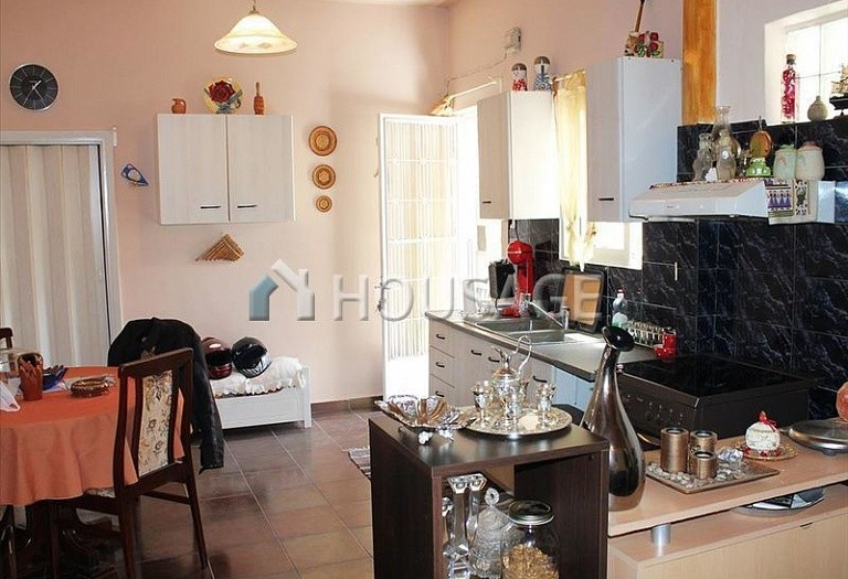 2 bed a house for sale in Athina, Athens, Greece, 85 m² - photo 4