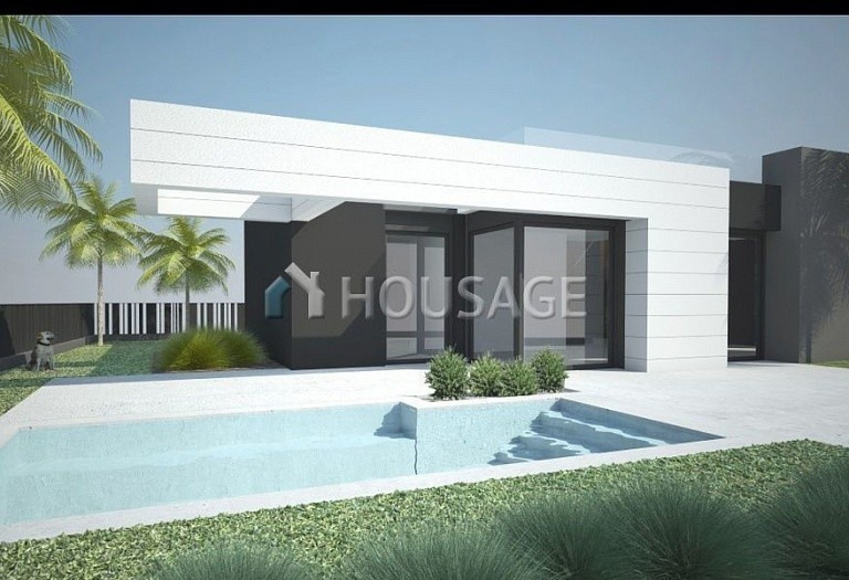 3 bed villa for sale in Polop, Spain, 100 m² - photo 2