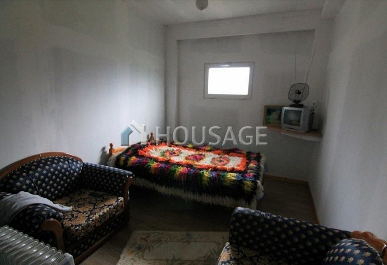 A house for sale in Thermi, Salonika, Greece, 200 m² - photo 14