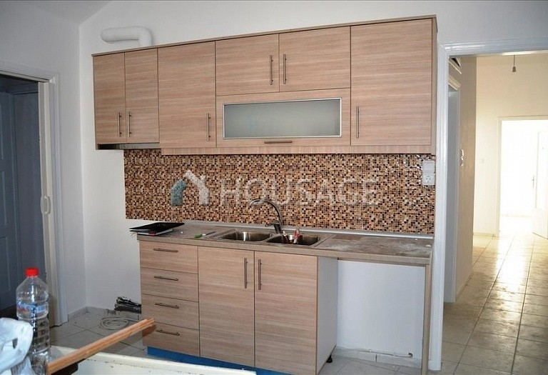 7 bed townhouse for sale in Therisso, Chania, Greece, 210 m² - photo 2