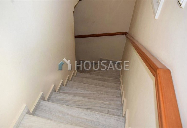 3 bed a house for sale in Mesimeri, Salonika, Greece, 170 m² - photo 16