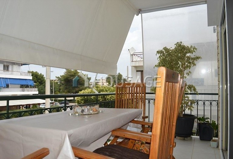 2 bed flat for sale in Saronida, Athens, Greece, 64 m² - photo 5