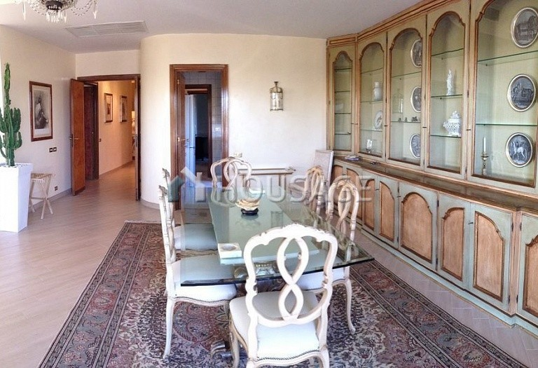 3 bed flat for sale in Rome, Italy, 200 m² - photo 35