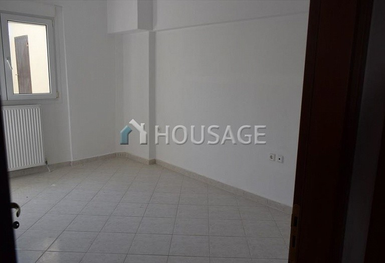 2 bed flat for sale in Oraiokastro, Salonika, Greece, 76 m² - photo 10