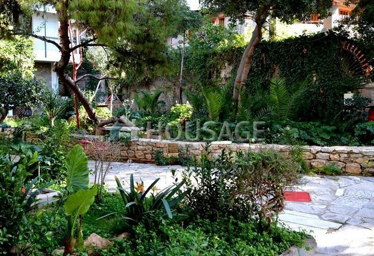1 bed flat for sale in Glyfada, Athens, Greece, 30 m² - photo 8