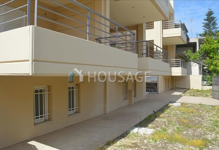 2 bed flat for sale in Assos, Cephalonia, Greece, 65 m² - photo 5