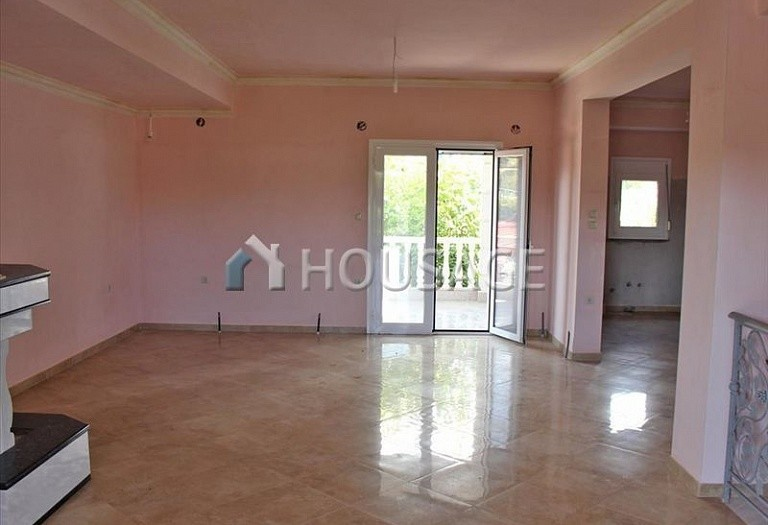 3 bed a house for sale in Leptokarya, Pieria, Greece, 155 m² - photo 7