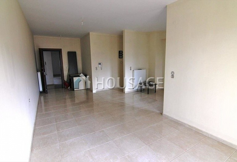 3 bed flat for sale in Ierapetra, Lasithi, Greece, 97 m² - photo 6