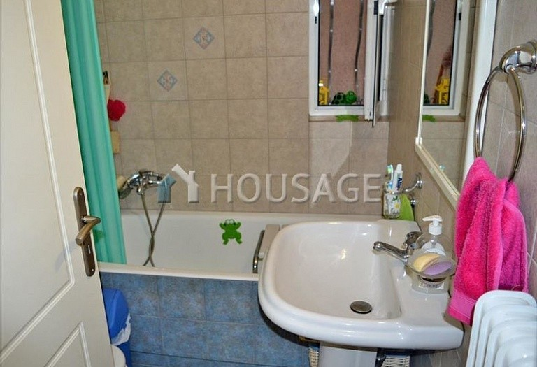 1 bed flat for sale in Vyronas, Athens, Greece, 68 m² - photo 6