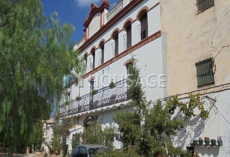 6 bed a house for sale in Els Hostalets de Pierola, Spain, 816 m² - photo 2