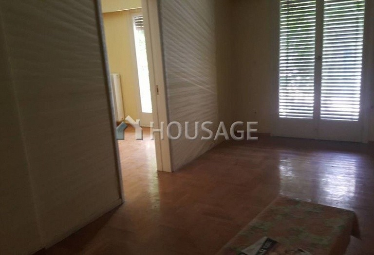 3 bed flat for sale in Elliniko, Athens, Greece, 138 m² - photo 6