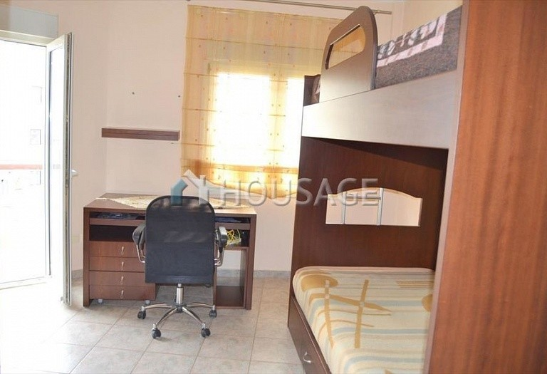 2 bed flat for sale in Polichni, Salonika, Greece, 87 m² - photo 7
