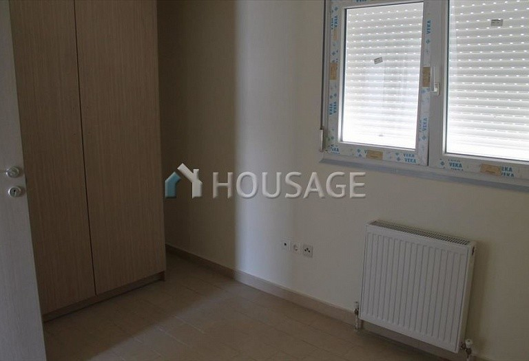 3 bed flat for sale in Neoi Epivates, Salonika, Greece, 88 m² - photo 13