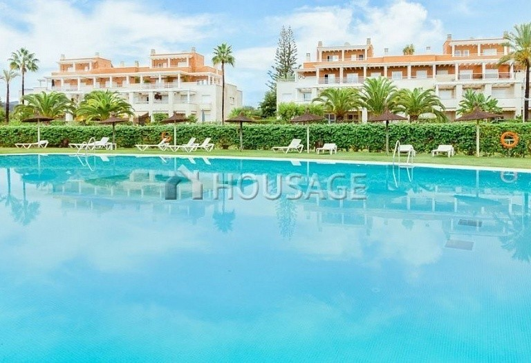 Flat for sale in Estepona, Spain, 156 m² - photo 9