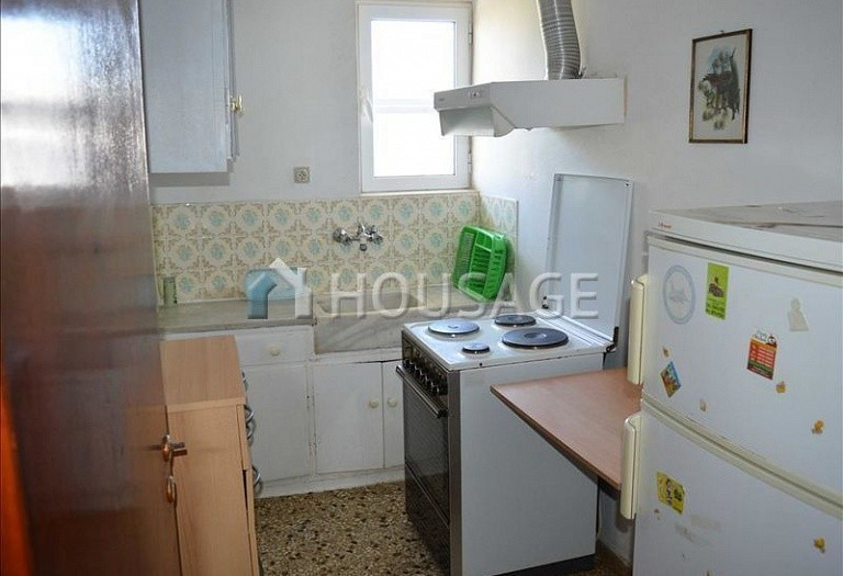 1 bed flat for sale in Rafina, Athens, Greece, 52 m² - photo 4