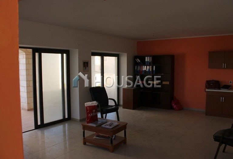 A house for sale in Heraklion, Heraklion, Greece, 187 m² - photo 4