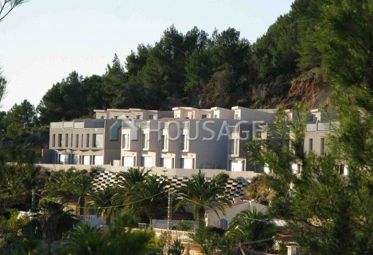 3 bed a house for sale in Calpe, Calpe, Spain, 125 m² - photo 1