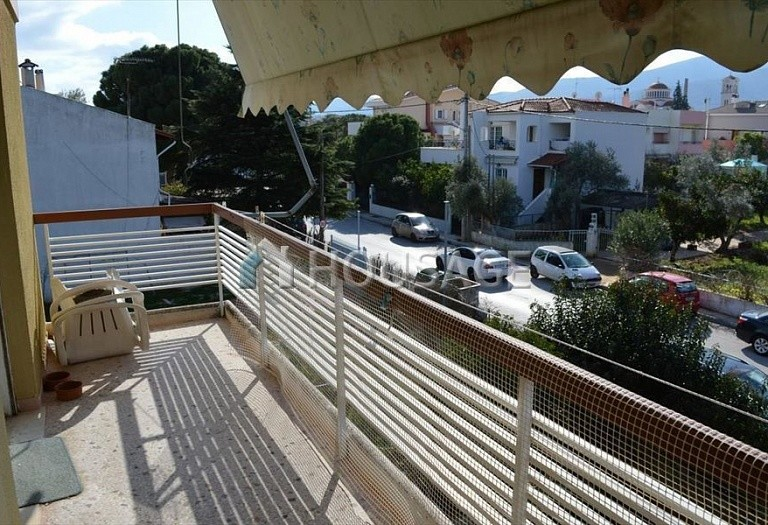 2 bed flat for sale in Nea Makri, Athens, Greece, 82 m² - photo 7