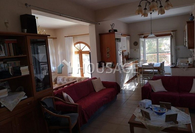 5 bed a house for sale in Nea Michaniona, Salonika, Greece, 370 m² - photo 13