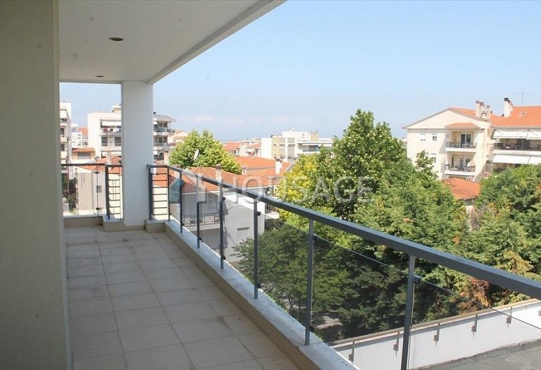 3 bed flat for sale in Neoi Epivates, Salonika, Greece, 88 m² - photo 6