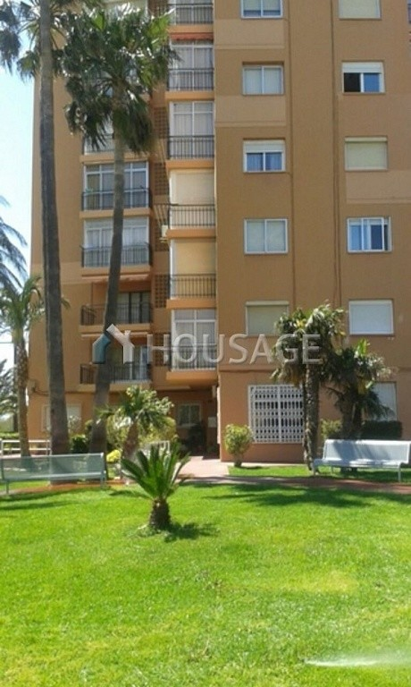 1 bed apartment for sale in Benidorm, Spain, 55 m² - photo 3