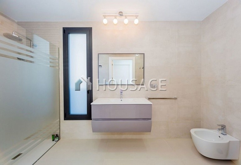 4 bed villa for sale in Orihuela, Spain, 380 m² - photo 15